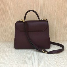 2018 S S Mulberry Mini Seaton Bag Oxblood Small Classic Grain Leather   HH5059-20503  -  269.00 - Mulberry Bags Outlet Store ee64b76e028bc