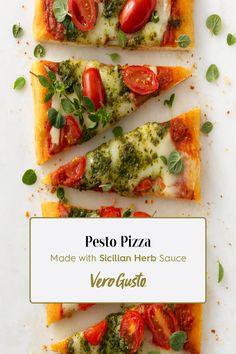 Tasty Vegetarian Recipes, Vegan Dinner Recipes, Good Healthy Recipes, Healthy Meal Prep, Vegan Dinners, Lunch Recipes, Healthy Snacks, Healthy Eating, Cooking Recipes