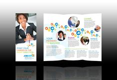 the 71 best recruitment agency brochure images on pinterest