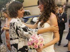 La boda de Anabel y Fran