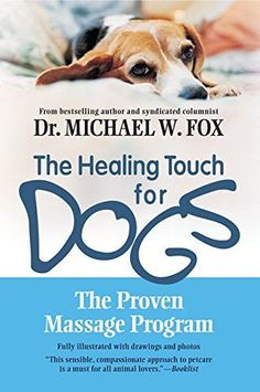 How to massage your dog. What are the health benefits? How to give your dog a massage and how to know when your dog wants you to stop. Dog Psychology, How To Massage Yourself, Dog Anatomy, Animal Reiki, Animal Doctor, Dog Diet, Massage Techniques, Reflexology, Massage Therapy