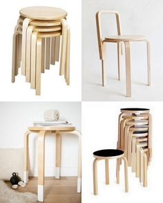 1000 Images About Frosta Stool On Pinterest Speaker
