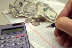 Money-Saving-Strategies-in-a-Company image