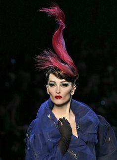 Christian Dior 11