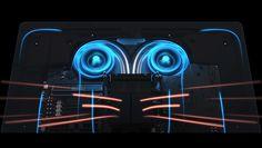 Apple's new iMac Pro rocks 18-core CPU, Radeon Vega GPU: Apple's new iMac Pro rocks 18-core CPU, Radeon Vega GPU:…