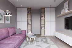 Living Room Interior, Living Room Decor, Concept Board, House Design, Bedroom, Wall, Closet, Inspiration, Furniture