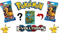 Opening Pokemon Evolutions TCG Booster Packs! Pokemon  Cards ! #pokemon #pokemoncards #pokemongame #pokemongo #pokemonrevolution #stressballs #waterballs #splatballs #homemmadestressballs #diystressballs #orbeezballs #kids toys #kidstoyreviews #cutting opentoys #cuttingopen #whatsinside #mashems #fashems #blindbags #toys #toysurprises  #slime #slimeballs #fnaf #squishy #squishytoys #cutingsquishytoys #youtube #youtuber #youtubevideo #kidsyoutube #youtubekids