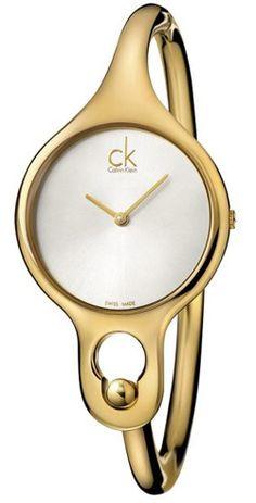 Calvin Klein K1N22526