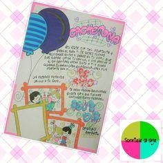 Ideas Para, Magenta, Diy And Crafts, Target, Scrapbook, The Originals, Mariana, Decorated Notebooks, Scrapbooking