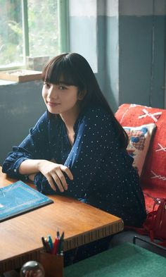 posting mainly nana komatsu content with occasional features other asian models and k-idols. Nana Komatsu, Japan Girl, Girls Characters, Japanese Models, Japan Fashion, Anime Manga, Girl Photos, Cute Girls, Vsco