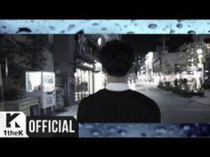 [MV] Suh Young Eun (서영은) _ Raining Apgujeong (비오는 압구정)
