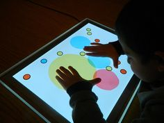 Montessori, Herve, Album, Animation, Math, Becca, Kid Books, Cartoon Sketches, Sketch Drawing