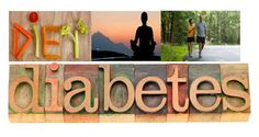 Beat diabetes with alternative therapies - Diet and Lifestyle ...