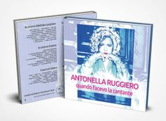 """3 dicembre 2018 - Dal blog #Silenziosa(mente), una bella recensione di """"Quando facevo la cantante"""": i dischi, il libro e soprattutto il tanto lavoro """"invisibile"""" - di #AntonellaRuggiero e #RobertoColombo - che ha dato vita a questa opera."""