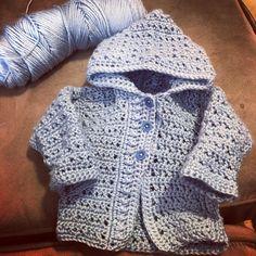 Free crochet pattern for the easy beginner crochet, crochet patterns, crochet patterns free, crochet hair styles, crochet projects, crochet blanket, crochet projects easy, #häkeln #haken #crochetpatterns #knittingpatterns #crochet