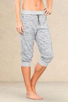 Gotta love yoga gear. Athleta_Techie-Sweat-Capri_79