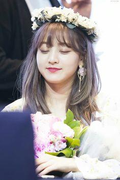 Jihyo - TWICE #kpop #twice #jeongyeon #mina #nayeon #jihyo #sana #chaeyoung #tzuyu #dahyun #momo
