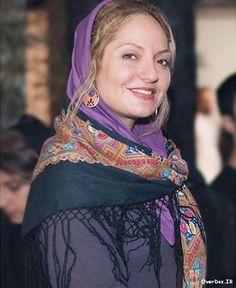 @mahnaz_afshar