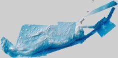 Nueva vista de la fosa más profunda del océano - New View of the Deepest Trench