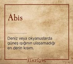 Türkçedeki az bilinen 50 kelime - Galeri - Fikriyat Gazetesi Book Quotes, Words Quotes, Life Quotes, Drew Barrymore 90s, Song Words, Tumblr Quotes, I Can Do It, Life Pictures, Meaningful Words