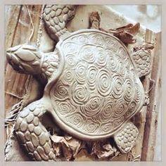 New Pics Clay sculpture turtle Style clay turtle sculpture – – Yahoo Bildersuchergebnisse – – Clay Turtle, Ceramic Turtle, Pottery Animals, Ceramic Animals, Polymer Clay Sculptures, Sculpture Clay, Sculpture Ideas, Pottery Sculpture, Pottery Art