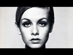 REPLAY TV - Twiggy, le visage des 60's - http://teleprogrammetv.com/twiggy-le-visage-des-60s-2/