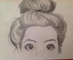 Image result for inspiring drawings