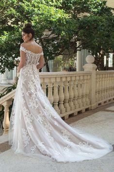 f60a07b6e993 Sincerity 44075 Brudklänning – Anina Brud & Festspecialisten