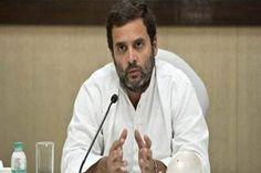 पार्टी में अहंकार आने से जनाधार कम | Punjab Kesari
