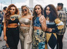 Meninas do Little Mix dançam sucesso brasileiro de Pabllo Vittar #Famosos, #Msica, #Sucesso, #Twitter http://popzone.tv/2017/10/meninas-do-little-mix-dancam-sucesso-brasileiro-de-pabllo-vittar.html