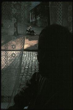 Boris Savelev Czernowitz_1987_012