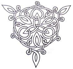 Possible tattoo idea Mayan Symbols, Viking Symbols, Egyptian Symbols, Viking Runes, Ancient Symbols, Friendship Symbol Tattoos, Friendship Symbols, New Beginning Tattoo, Celtic Tattoos