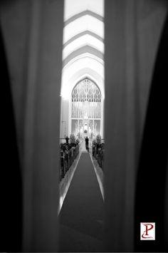 Pedro Zorzall » #wedding #happy #love #felicidade #casamento #amor #omelhordavida