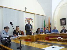 Giulianova, Comune: Bilancio di fine anno - Attualità - Primo Piano