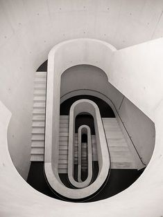 tumblr mwosfubdfz1qkegsbo1 500 Random Inspiration 110 | Architecture, Cars, Girls, Style & Gear