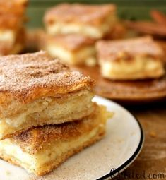 AWESOME recipe and so very easy! You can also use (WHEN YOU CAN FIND THEM) Pillsbury crescent sheets. They come in a can like the rolls BUT they aren't perforated like the rolls.