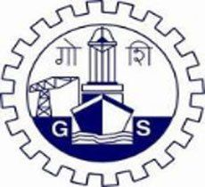 Goa Shipyard Limited Recruitment- 2017