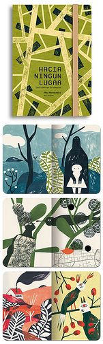 The new book of MALOTA with drawings from her sketchbooks... on sale very soon at www.simienteseditores.com www.malota.es