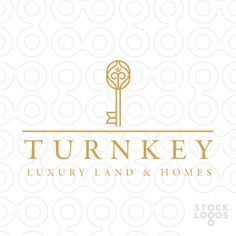 Image result for luxury real estate logo