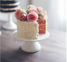 Emma Taylor: Wedding Cake Design Ideas