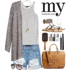 """My-holiday wardrobe"" by martina-16 on Polyvore"