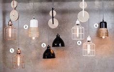 49 Best Industrial Furniture Amp Lighting Images In 2019