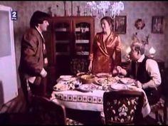 Nesto iz zivota - Srpski tv film - http://filmovi.ritmovi.com/nesto-iz-zivota-srpski-tv-film/