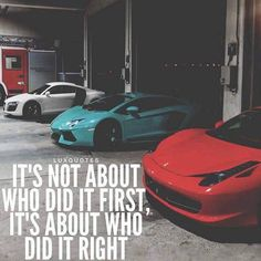 Build business. Earn Bitcoins. Get rich with Bossis.me   #bitcoin #btc #cryptocurrency #getrich #millionairequotes #successquotes