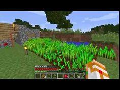 Ep 10 Minecraft Play survie soft / Ta flèche, tu la roules etc etc... Il...