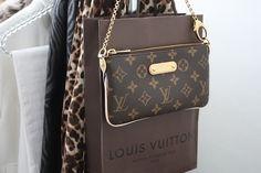 Louis Vuitton #Luxury