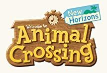 Animal Crossing New Horizons Nintendo Switch 60 With Images