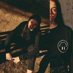 compra colombiano Marca colombiana #Streetwear #trendy #outfit #buyonline #sudaderas  #conjuntos  #accesorios #gafas Thanks For Nothing, Youth, Music, Instagram, Shopping, Urban Street Fashion, Hoodies, Branding, Urban