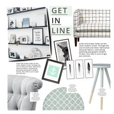 """""""Untitled #827"""" by intellectual-blackness ❤ liked on Polyvore featuring interior, interiors, interior design, home, home decor, interior decorating, Eichholtz, Bloomingville, Lipsy and Safavieh"""