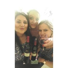 Anita Fouche (@anitafouche) • Instagram photos and videos Sauvignon Blanc, Fans, Photo And Video, Videos, Instagram Posts, Photos, Pictures, Photographs, Followers